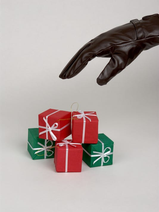 hand in glove will take the gift boxes
