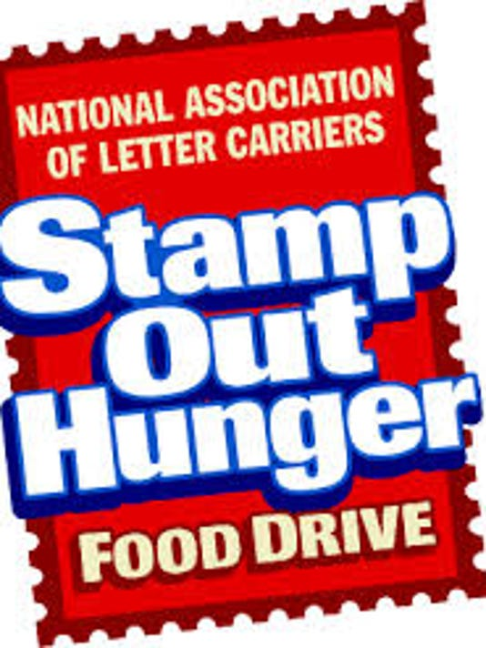 635665408060623446-stamp-out-hunger-logo