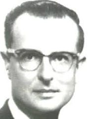 John List was investigated by the FBI as a possible D.B. Cooper suspect, but was ultimately eliminated.
