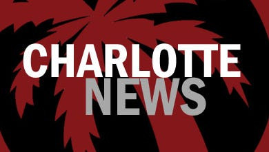 Charlotte County News
