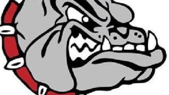 Bosse High School logo
