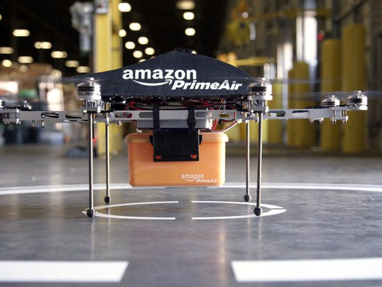AP_AMAZONE_DRONE_DELIVERY_60265722