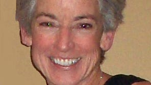 Ann L. Pendley, 59, passed away peacefully on August 21, after a 15 year dance with breast cancer.