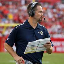 Veteran QB provides insight on Seahawks' new offensive coordinator