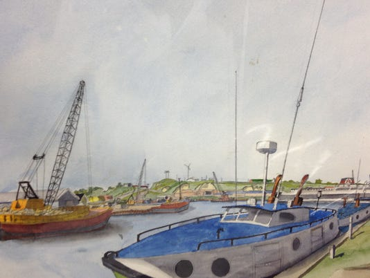 635808725027804338-art-auction-5