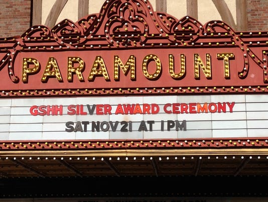 Paramount marquee.jpg