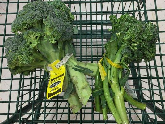 635913308090127851-broccoli.jpg
