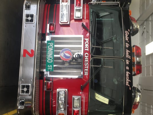 635964102385480914-port-chester-fire-company-grateful-dead-logo2.jpg