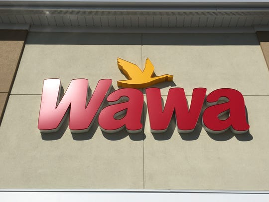 Wawa Inc. contends a North Jersey convenience store, Dawa Food Mart, is infringing on its trademark.