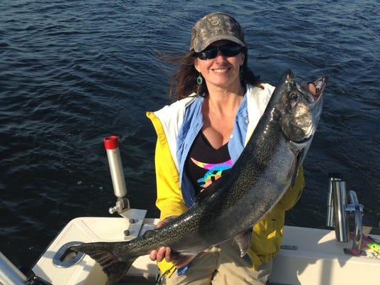 636319246931535547-Lydia-fishing.JPG