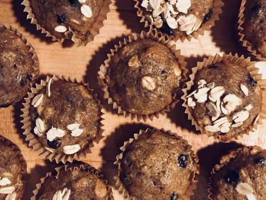 636427388046761885-Muffins.jpg