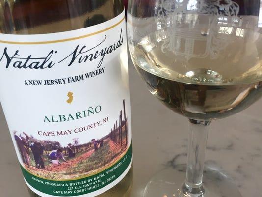 636604324918843563-natali-vineyards-albarino-vertical.jpg