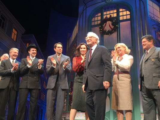 636645067240640333-7.-Sheldon-Harnick-takes-a-bow-on-the-opening-night-of-the-2016-revival-of-his-play-She-Loves-Me.jpg