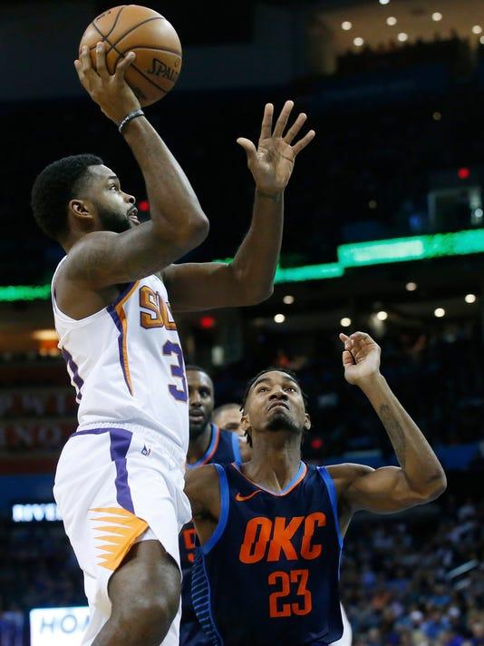 Suns_Thunder_Basketball_03899.jpg