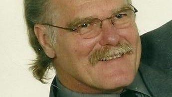 Ollie David Mead, Jr.