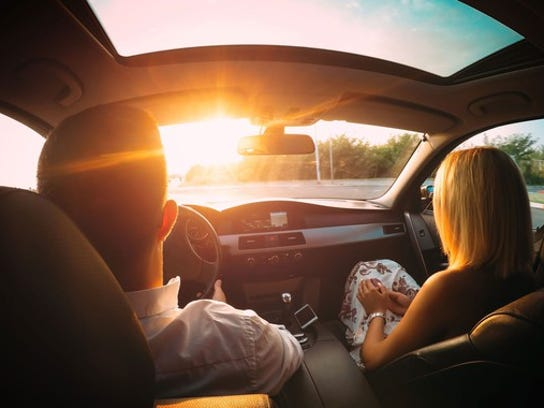 Phoenix Sky Harbor Car Rental Taxes