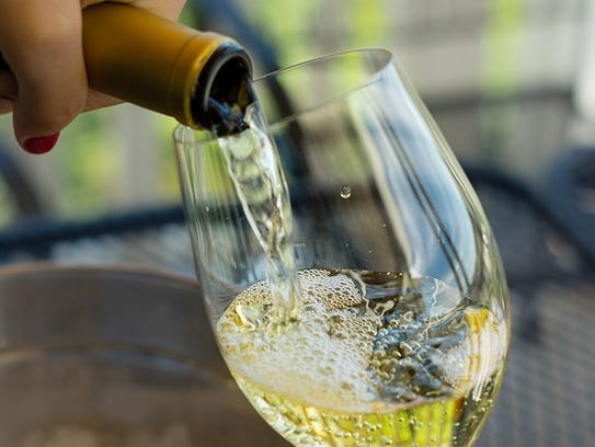 Sulfites: What are they and are they safe?