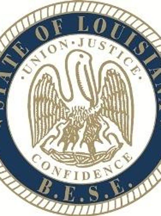 BESE Logo