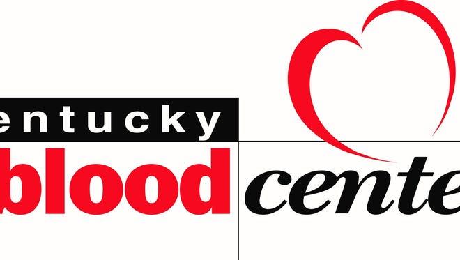 Kentucky Blood Center