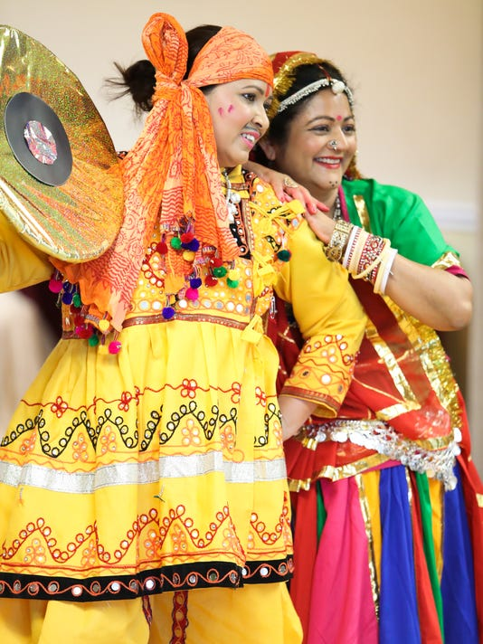 INDIA FEST PREVIEW