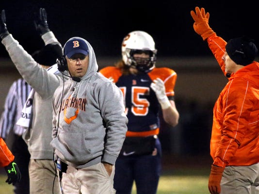 1-Blackman coach Shadowens.JPG