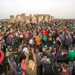 Summer solstice 2018 is June 21. Here's why the day is a big deal