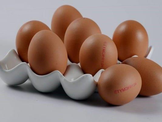 Mongolia-eggs-w-Sel-Plex.jpg