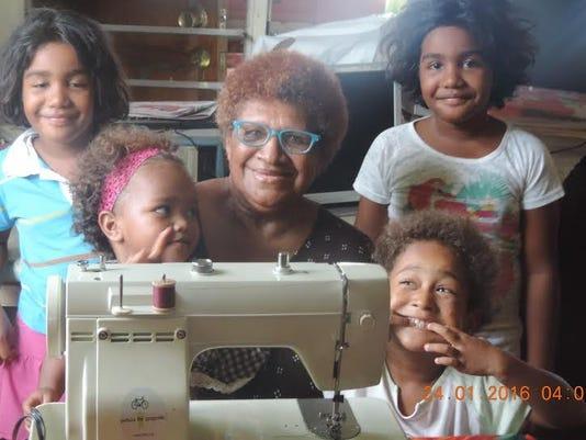 Fiji-Family.jpg
