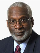 Dr. David Satcher, who served as U.S. surgeon general, did his medical residency at University of Rochester Medical Center and has awards named in his honor.