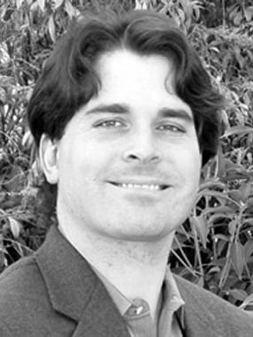 D. Dowd Muska, Rio Grande Foundation