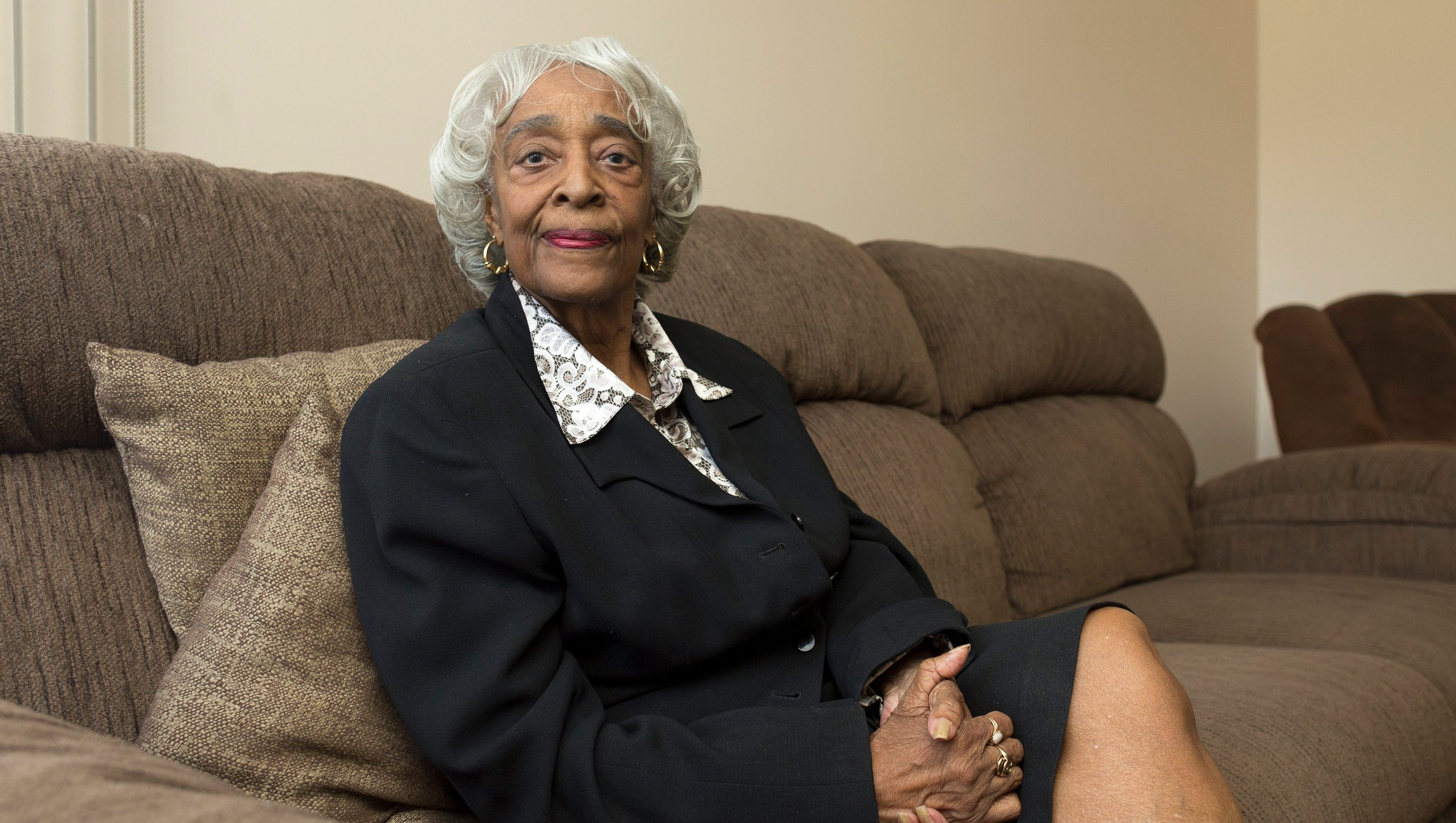 freep.com - Susan Tompor, Detroit Free Press - Even 5 years later, retirees feel the effects of Detroit's bankruptcy