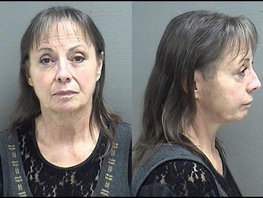 linda williams booking photo.jpg