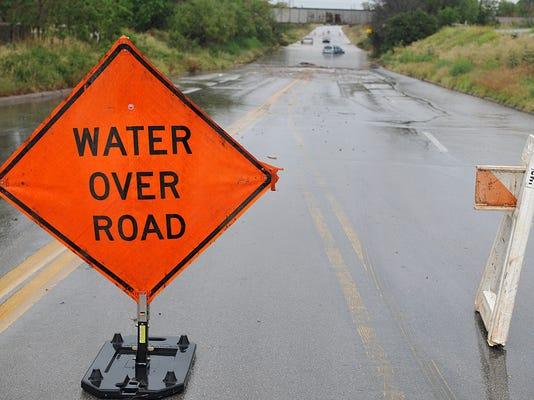 scott_street_flooding_3_747483_ver1..jpg