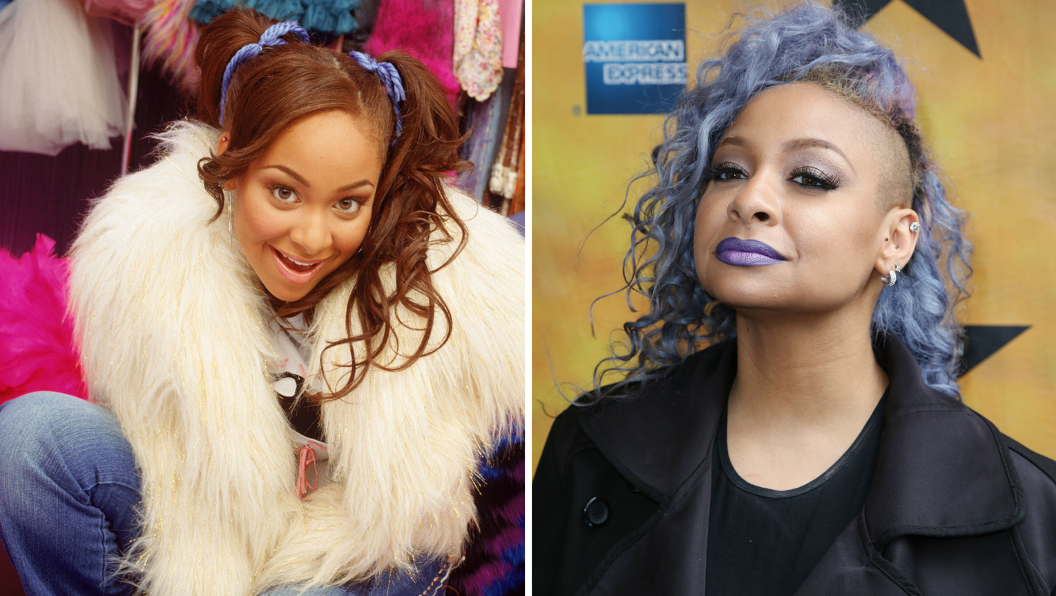 yes  raven