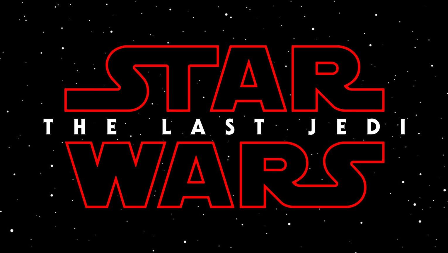 private screening of star wars the last jedi