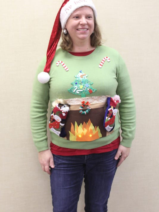 Ugly sweaters_05 2