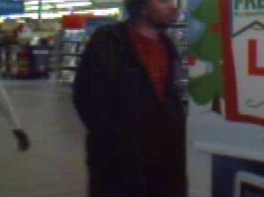 Walmart theft hp laptop.JPG