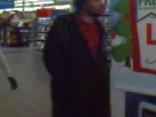 Walmart theft hp laptop.JPG