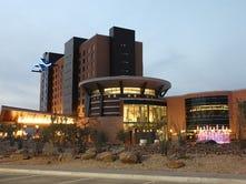 Casinos en Phoenix y su área