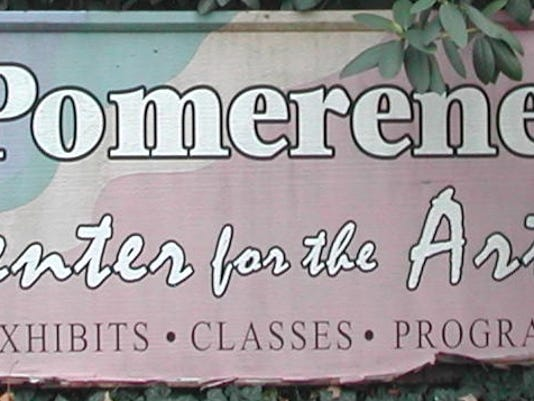 COS pomerene center sign.jpg