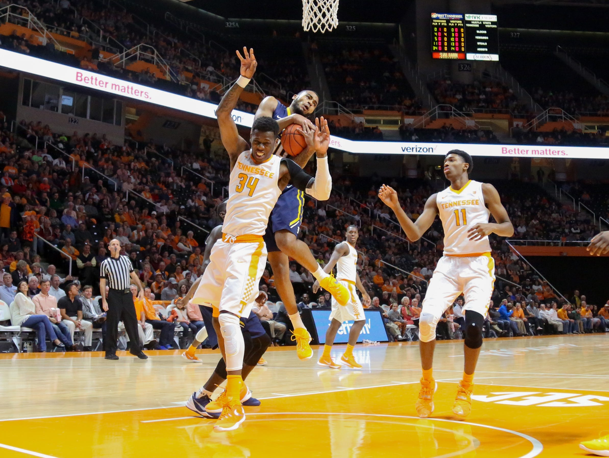 Sec Mens Basketball Scores Today | Basketball Scores