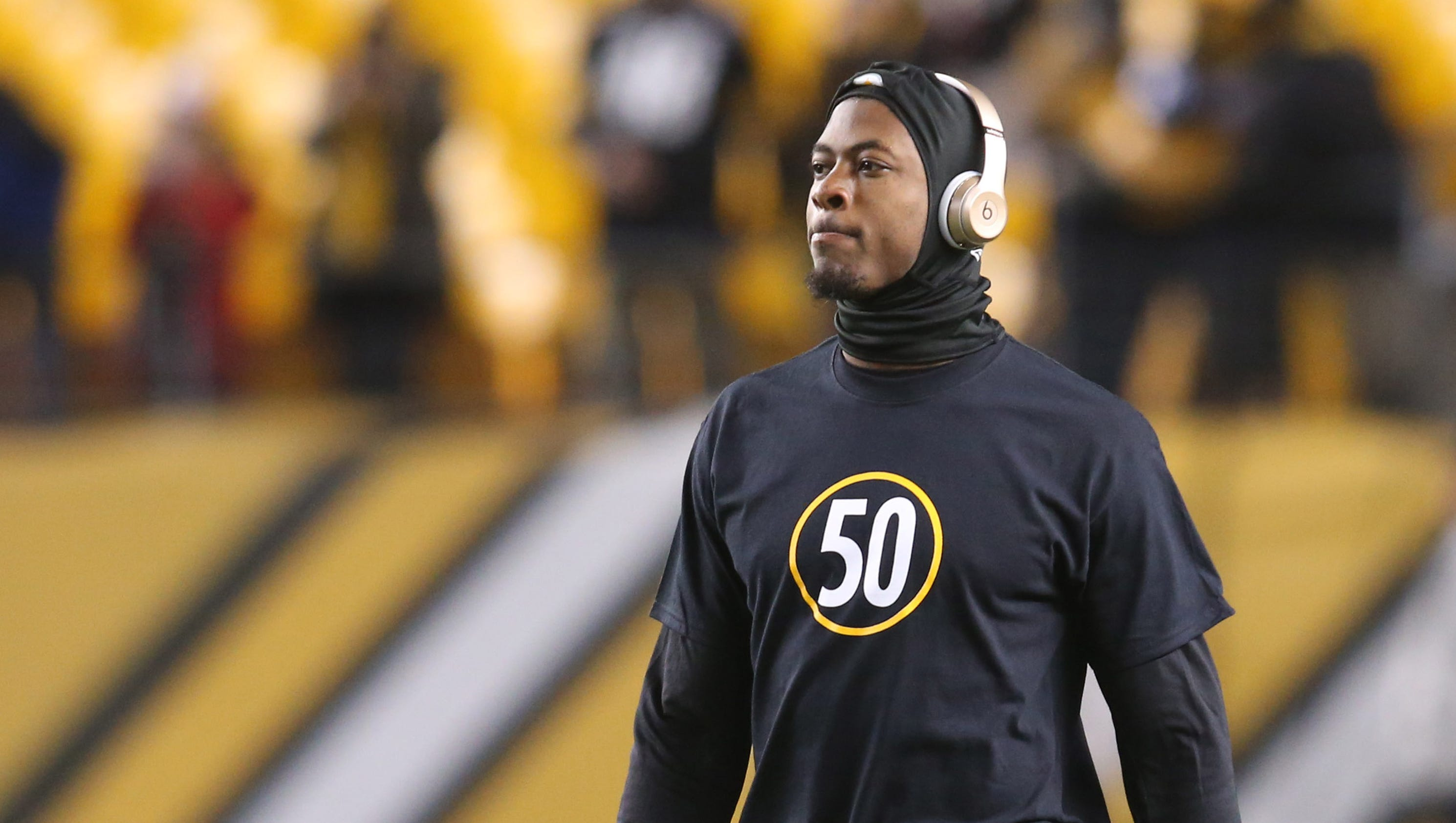 P_nfl-_baltimore_ravens_at_pittsburgh_steelers