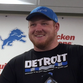 Detroit Lions' T.J. Lang to serve as grand marshal of Chevrolet Detroit Grand Prix