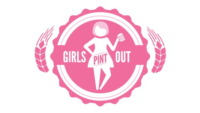 Girls Pint Out