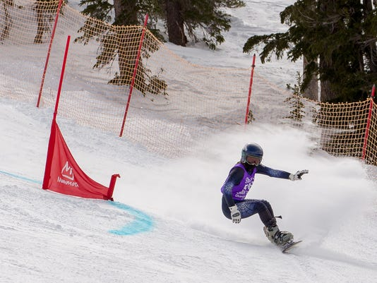 636564837043737328-Sage-Will-SHS---Mammoth-2018-Snowboard-GS.jpg