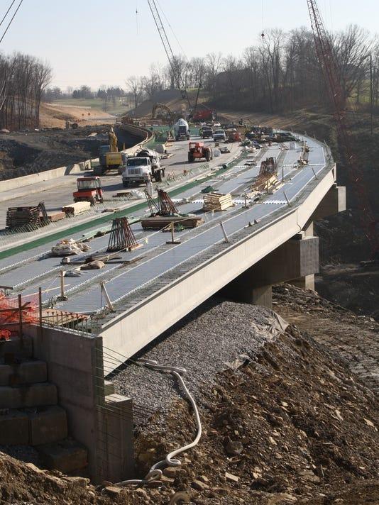 635555365645389130-bridge-1