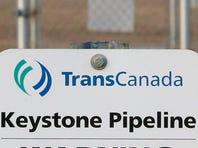 Alternative Keystone XL route in Nebraska approved
