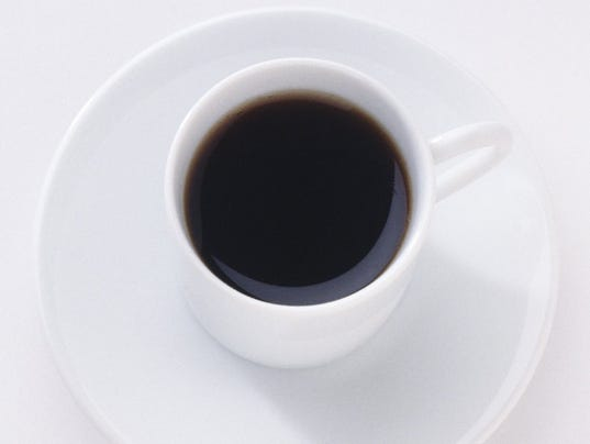DFP 0530_COFFEE.JPG