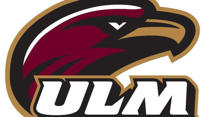 The University of Louisiana at Monroe's athletic department was unable to reconcile ticket sales to its cash deposits resulting in a financial discrepancy.