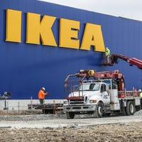 Ikea In Nashville Planned Antioch Store Opening Is Dead